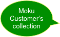 Moku